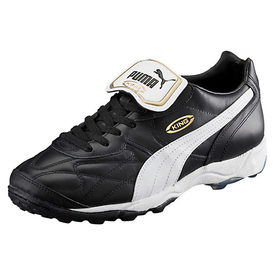King Allround TT Turf Trainers