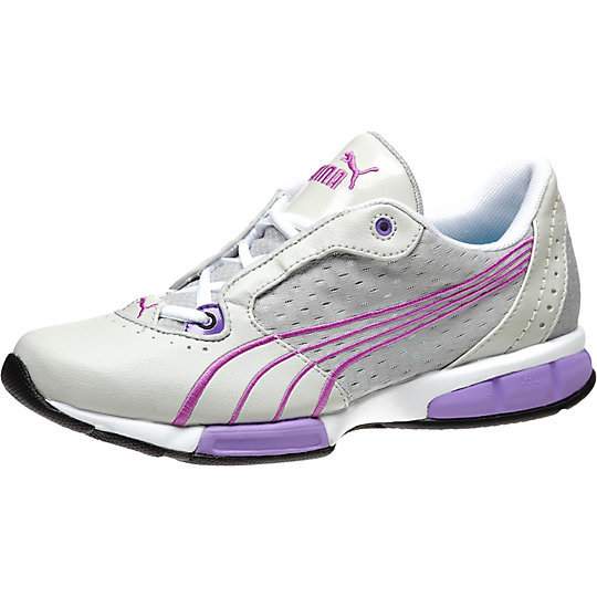Ezella Lite Women's Shoes