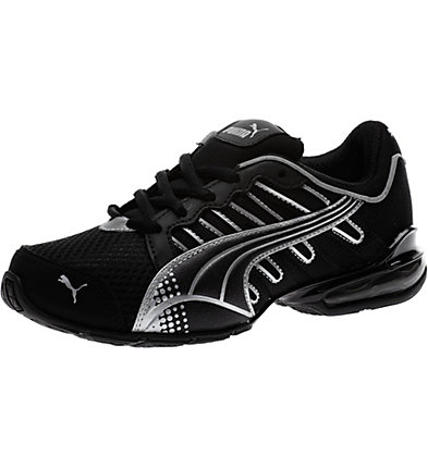 Voltaic 3 JR Running Shoes