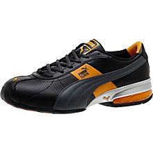 Cell Turin Perf Men's Running Shoes
