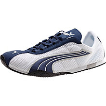 H-Street Plus Running Shoes