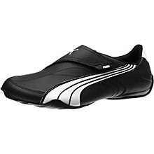 Jiyu V Shoes