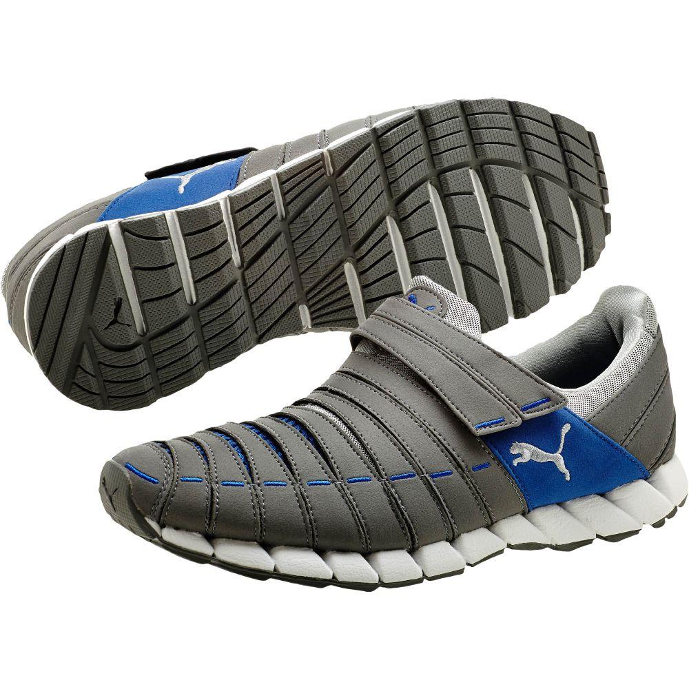 Buy Puma Osu Nm Running Shoes