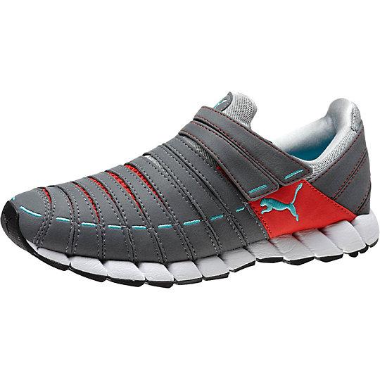 Customer reviews for PUMA Osu NM Women's Running Shoes