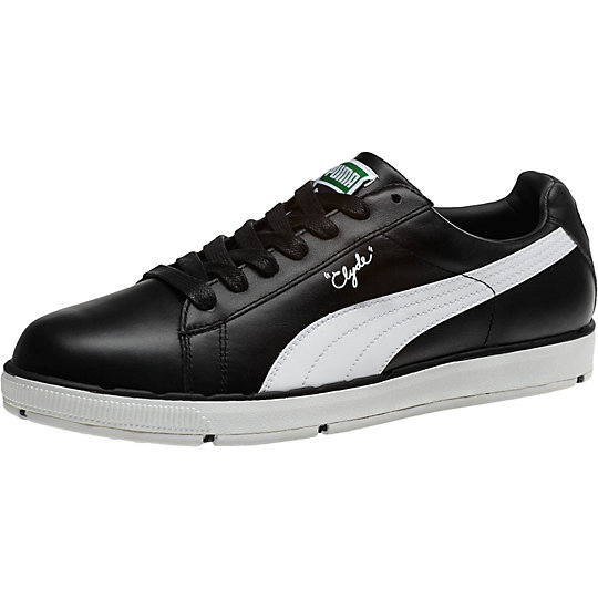 PG Clyde Men's Golf Shoes