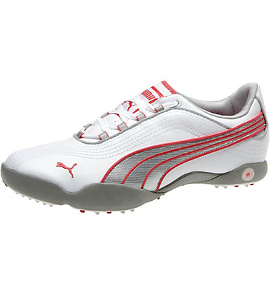 Sunny 2 Women's Golf Shoes