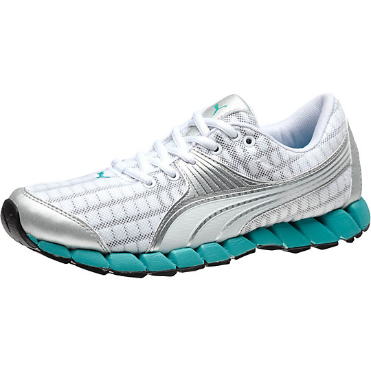 Osuran NM Women's Running Shoes