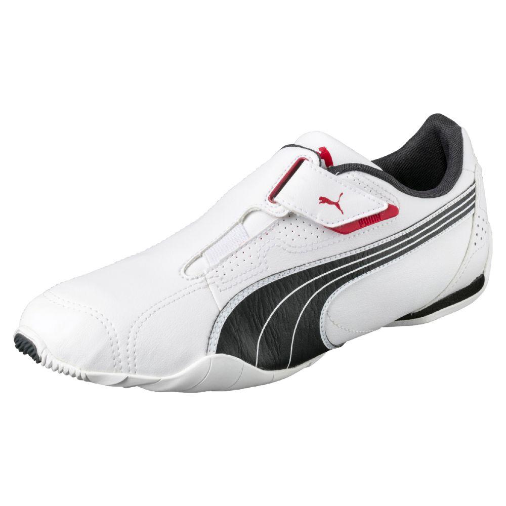 PUMA Redon Move Men's Shoes   eBay
