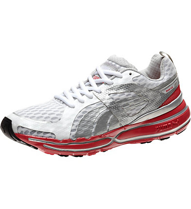Faas 900 Cushion Women's Running Shoes