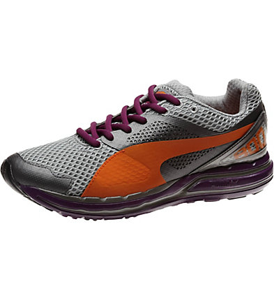 Faas 800 S Women's Running Shoes