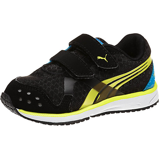Faas 300 v2 Kids Running Shoes