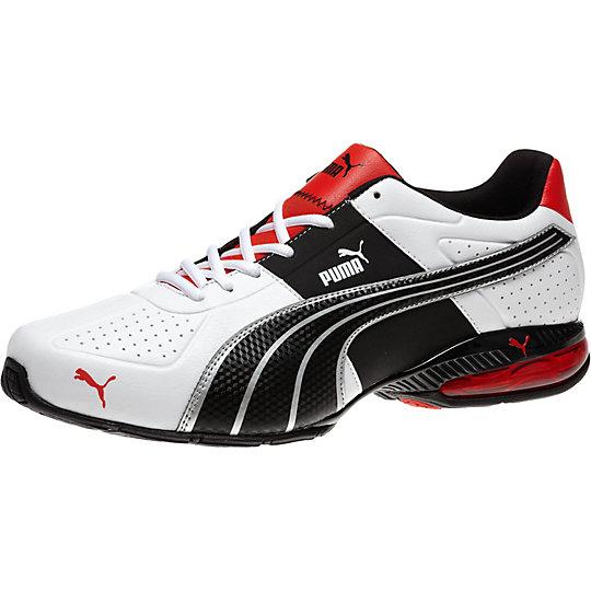 75a80c4619bb puma cell surin men s running shoes - Grandt s Auto Repair