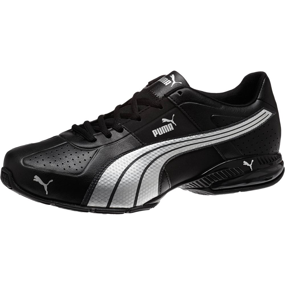 Puma Running Shoes For Men