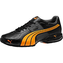 Cell Surin Men's Running Shoes