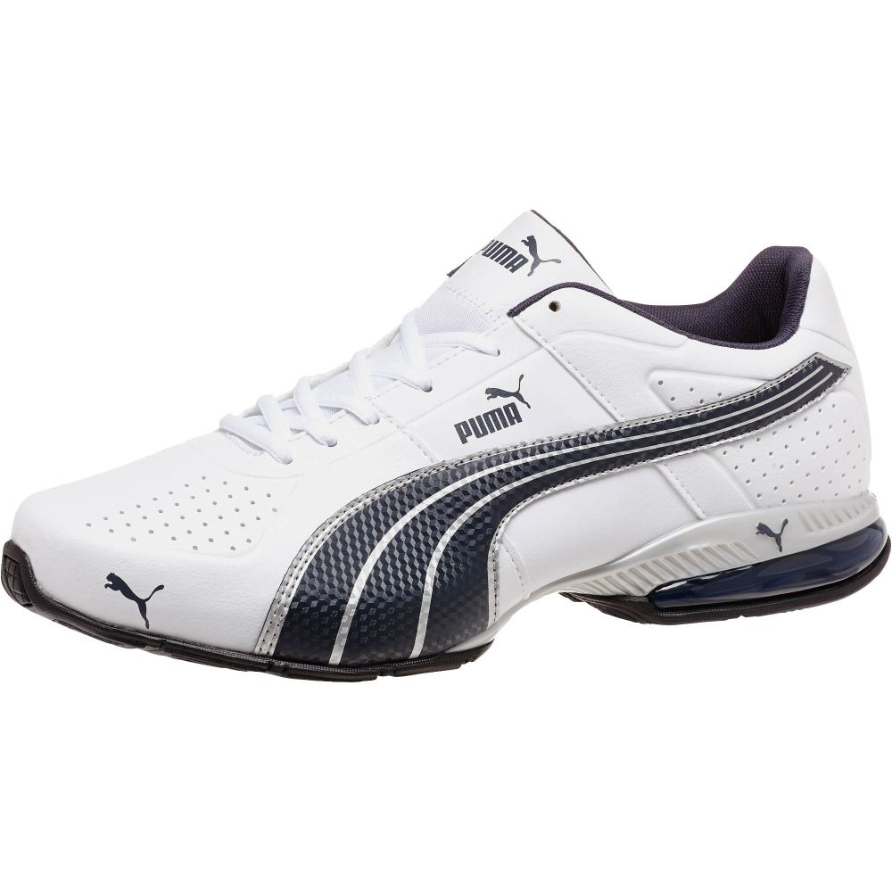Puma Cell Shoes For Men