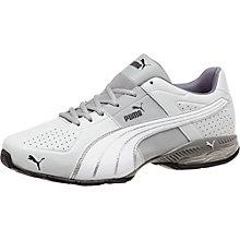 Cell Surin Men's Running Shoes