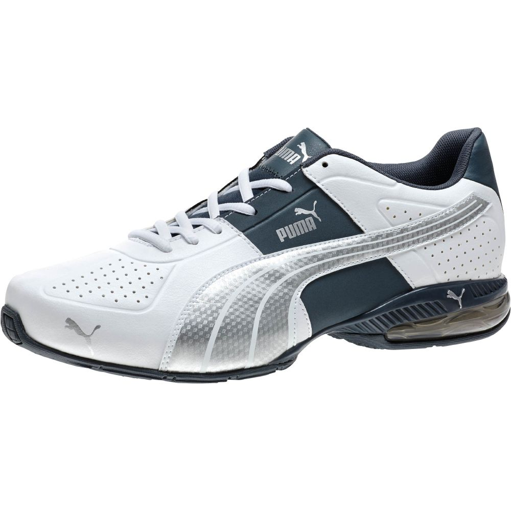 Puma Cell Surin Running Shoes