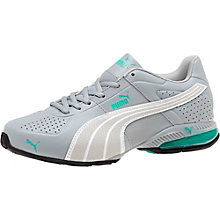 Cell Surin Women's Running Shoes