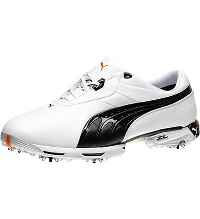 Zero Limits Men's Golf Shoes