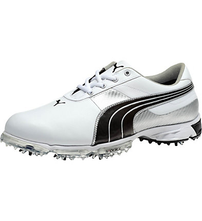 Spark Sport 2 Men's Golf Shoes