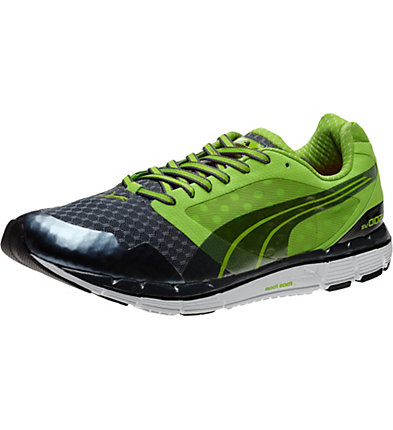 Faas 500 v2 Men's Running Shoes