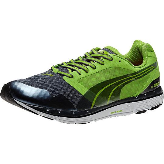 Faas 500 v2 Men's Running Shoes
