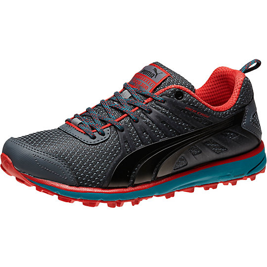 Faas 300 TR Women's Trail Running Shoes