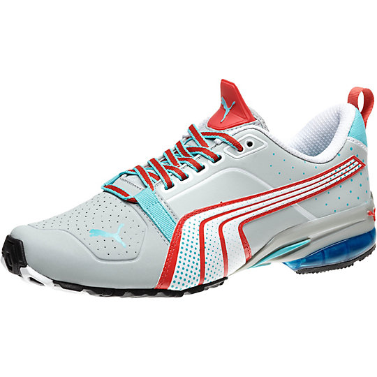 Cell Gen Women's Running Shoes