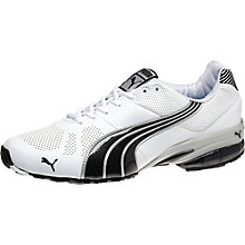 Cell Hiro TLS Men's Running Shoes