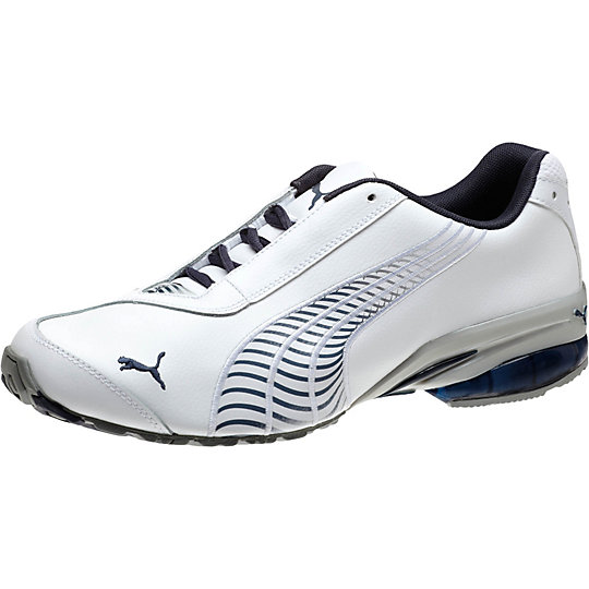 Cell Jago 8 Men's Running Shoes