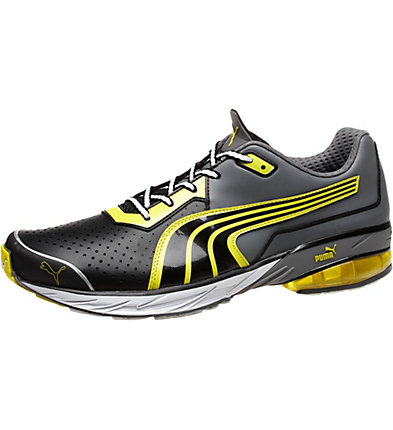 Cell Kou Men's Running Shoes