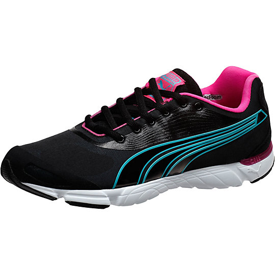 FormLite XT 2 Women's Training Shoes