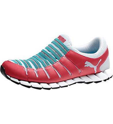 Osu 3 Women's Running Shoes