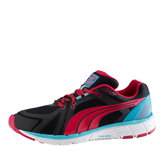 FAAS 600 S Running Shoes
