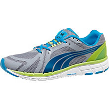 Faas 600 S Men's Running Shoes