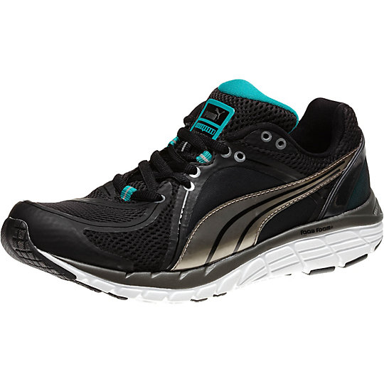 Faas 600 S Women's Running Shoes
