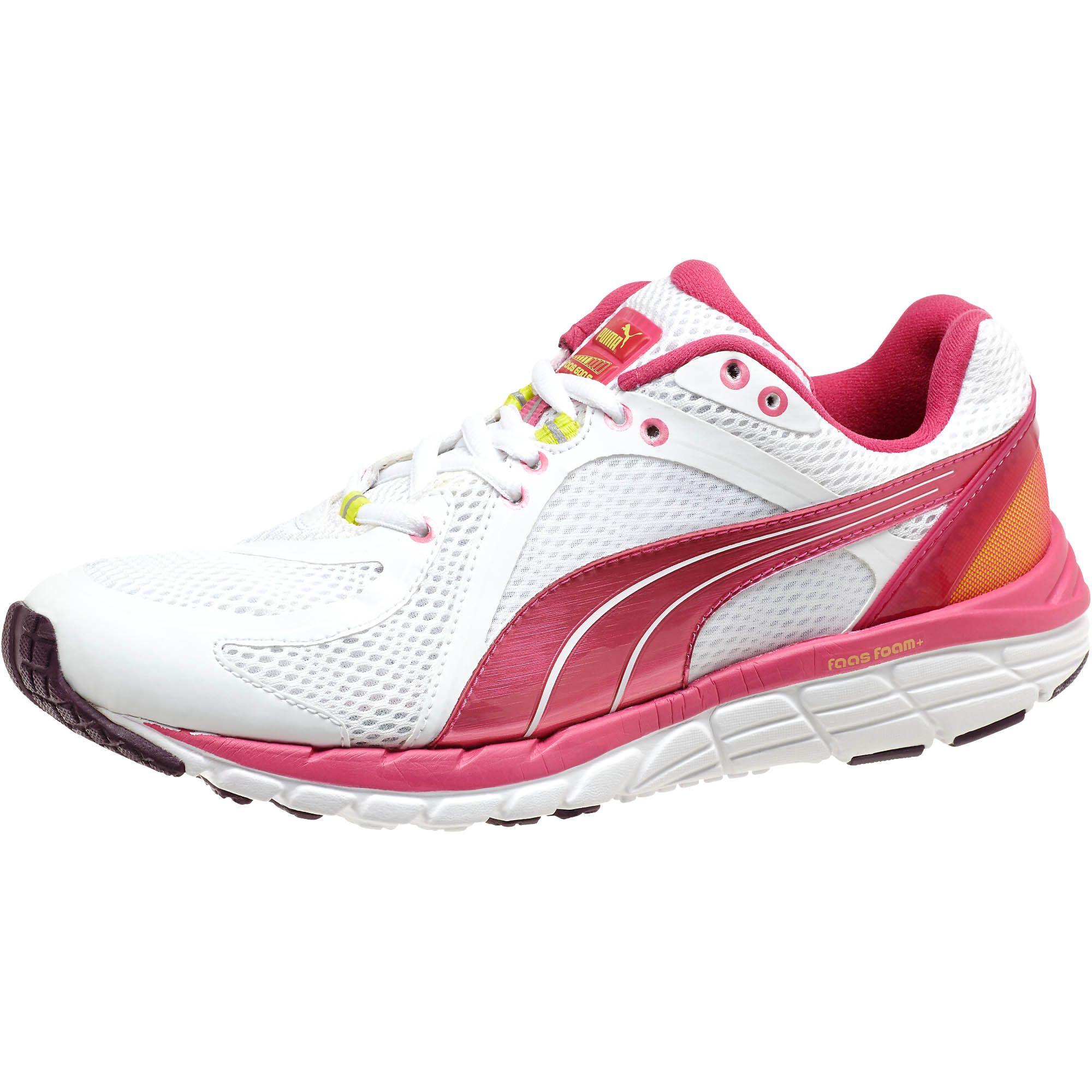 Faas 600 S Women's Running Shoes
