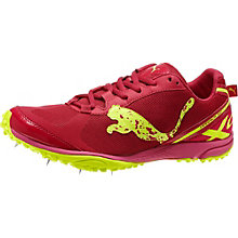 Haraka XCS Women's Cross Country Spikes