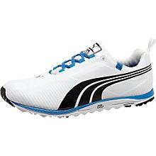 Faas Lite Men's Golf Shoes