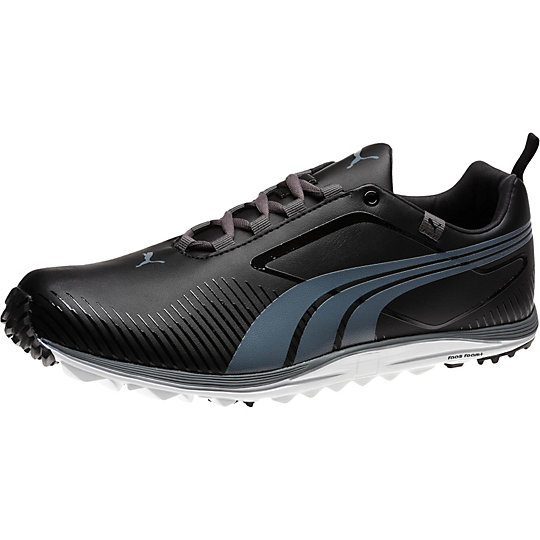 Faas Lite Men's Golf Shoes