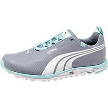 Faas Lite Women's Golf Shoes