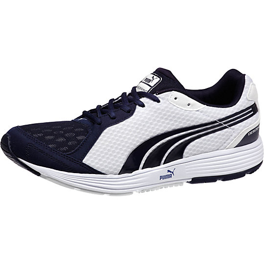 Descendant Men's Running Shoes