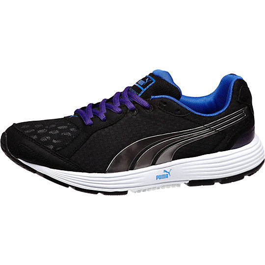 Descendant Women's Running Shoes