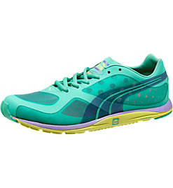 Faas 100 R Women's Running Shoes
