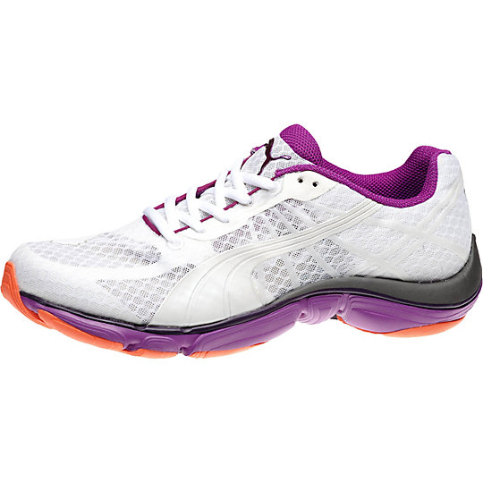 Mobium Elite v2 Women's Running Shoes