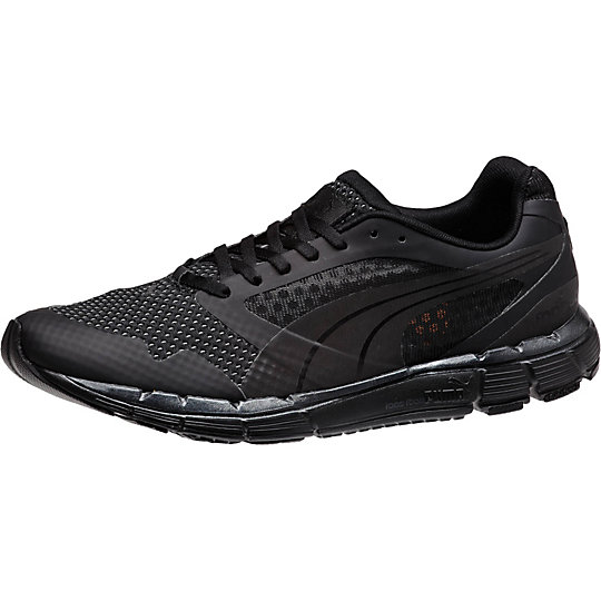 Faas 500 v2 Stealth Men's Running Shoes