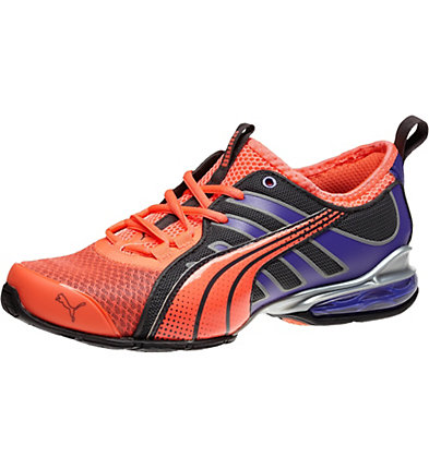 Voltaic 4 Women's Running Shoes