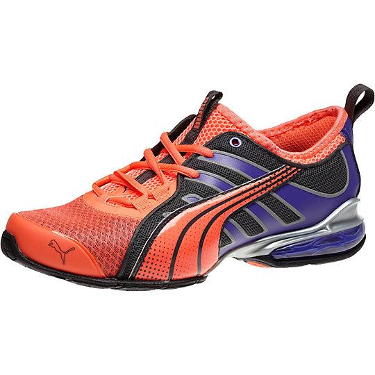 Voltaic 4 Women's Running Shoes