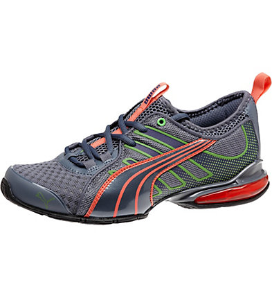 Voltaic 4 Fade Women's Running Shoes
