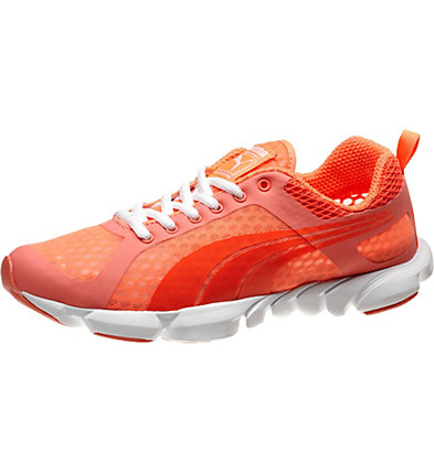 FormLite XT Ultra Fluo Women's Training Shoes